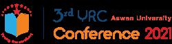 مؤتمر شباب الباحثين 2021